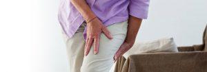 Chiropractic Mansfield OH Sciatica