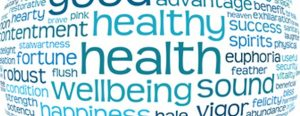 Chiropractic Mansfield OH Health