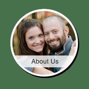Chiropractors Mansfield OH Megan Pamer and Matt Pamer