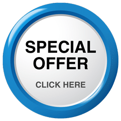 Chiropractor Near Me Mansfield OH Special Offer